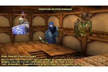 Warcraft online 02