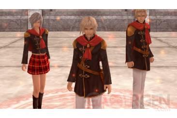 Final-Fantasy-Agito-XIII_1