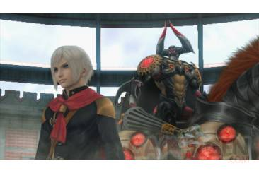 Final-Fantasy-Agito-XIII_3