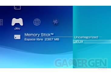 Game Categorie v12 MOD 001