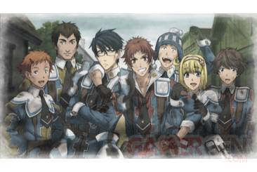 Valkyria-Chronicles-II-2