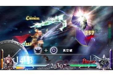 Dissidia-Duodecim-Final-Fantasy-Première-images004