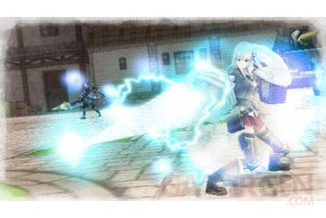 Valkyria-chronicles-3-première-images0005
