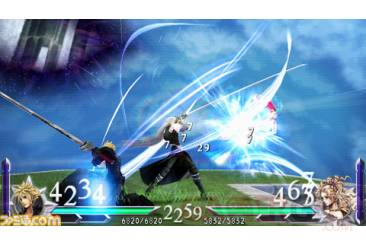 Dissidia-Duodecim-012-Final-Fantasy-le-plein-de-screen-shoot0002