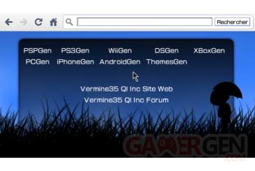 Vermine-chrome-un-portail-à-l-effigie-du-navigateur-web-de-google0005