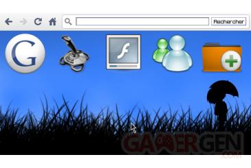 Vermine-chrome-un-portail-à-l-effigie-du-navigateur-web-de-google0002