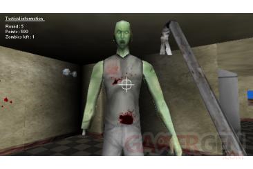republic-of-zombie-soyez-pret-a-cobattre-les-zombies0013