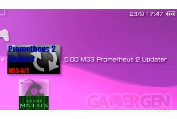 5.00 Prometheus-2 001