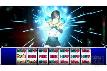 Dissidia Duodecim final Fantasy Tifa 004