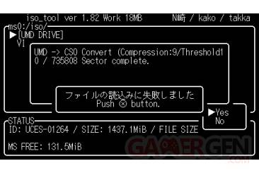 Iso Tool 1.82 009