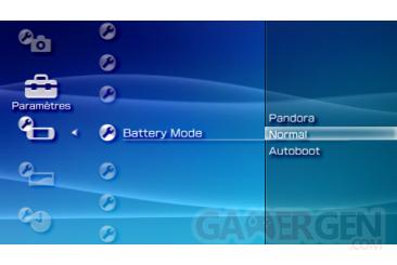 xmbattery-pandora-batterie-image-n001