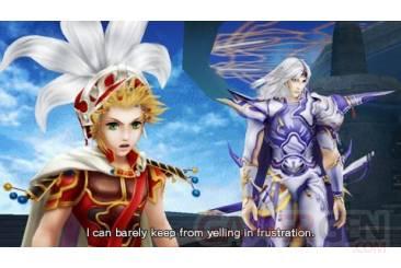 Dissidia Duodecim Final Fantasy 017