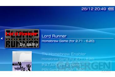 lord-runner-xmb-samy--imgN0001