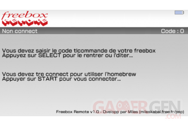 Image-freebox-miles-homberew-Remote v1.0imgN0002