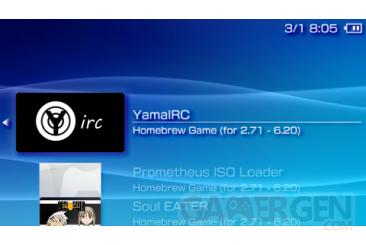 Image-yama-irc-yamairc-yamagushi-client-beta-1-imgN0002