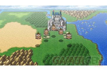 Final_Fantasy_IV