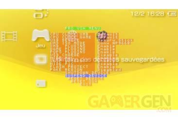 Custom Firmware 6.35 PRO-A2 001