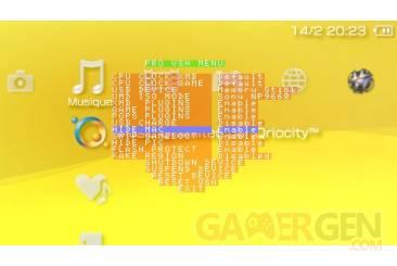 Custom Firmware 6.35 PRO-A3 002