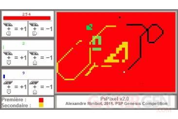 PsPixel 2.0 005