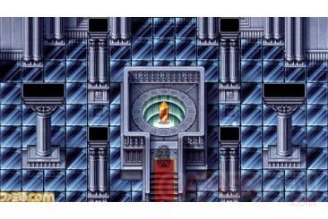 Final Fantasy IV Interlude 004