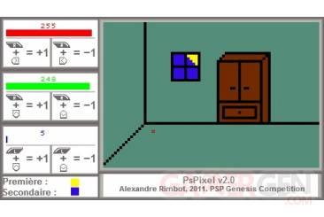 PsPixel 2.0 004