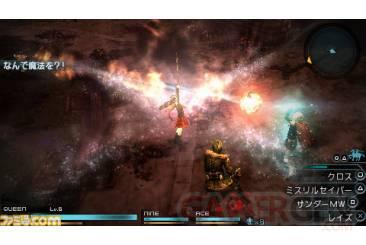 Final Fantasy Type-0 006