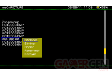 psp-xmanager-screen-14