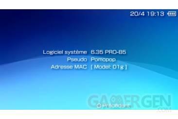 6.20 6.35 PRO-B5 015