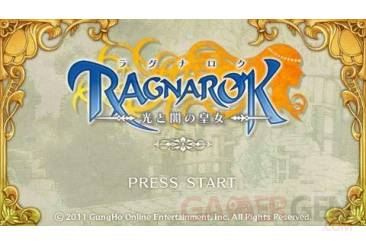 Ragnarok-The-Imperial-Princess-Of-Light-And-Dark-gameplay-9