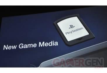 sony-ngp-game_storage_card