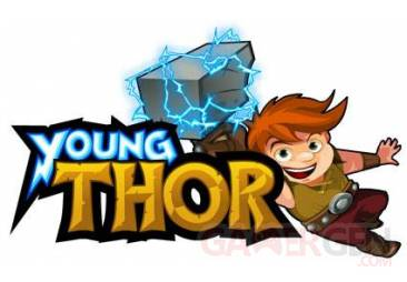 young_thor_logo