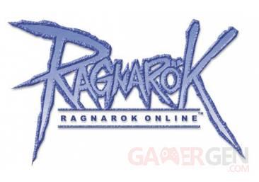 ragnarok-online_logo