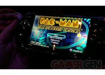 pac-man-championship-edition-psp-530px