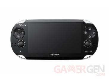 Images-Screenshots-Captures-Photos-NGP-PSP-2-Console-Hardware-2400x1487-04032011-3