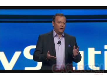 SONY E3 2010 50