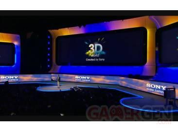 SONY E3 2010 53
