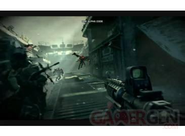 SONY E3 2010 56