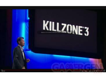 SONY E3 2010 60
