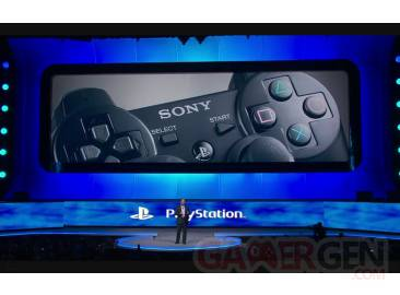 SONY E3 2010 74