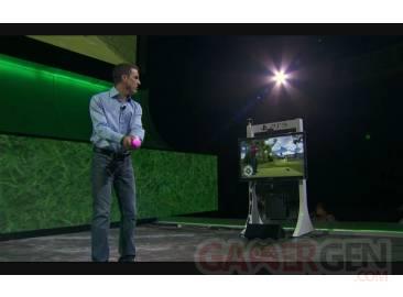 SONY E3 2010 89