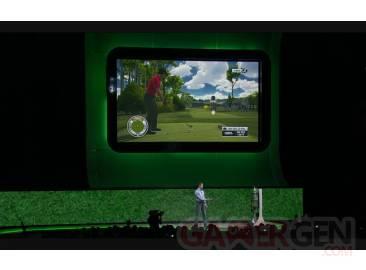 SONY E3 2010 91