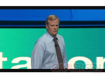 SONY E3 2010 97