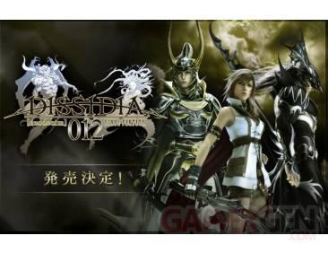 Dissidia-Duodecim-012-Final-Fantasy-le-plein-de-screen-shoot0001