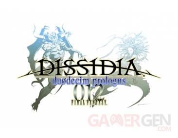 248913_dissidia-duodecim-prologus-final-fantasy