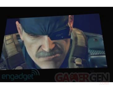Titres PSP 2 NGP Next generation portable 27 janvier 2011