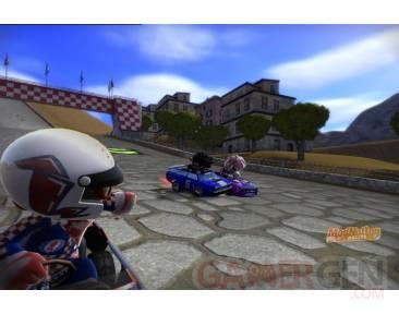modnation racers rocks 16
