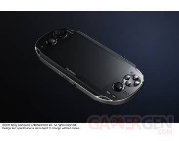 psp2_next_playstation_generation_screen_officiel_hardware photo1-1296114126-1