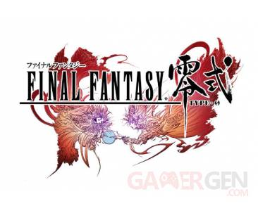 final-fantasy-type-0-logo