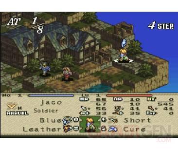 Square-Enix-des-marques-déposées-au-nom-de-Tactics-Ogre003