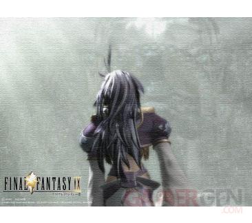Final-Fantasy-9-annoncé-sur-le-Playstation-Store-US